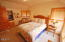 5795 Barefoot Ln. Share A, Pacific City, OR 97135 - Bedroom 1