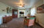 2075 NE Mossy Loop, Toledo, OR 97391 - Great Room