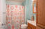 2075 NE Mossy Loop, Toledo, OR 97391 - Bathroom 1