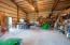 2075 NE Mossy Loop, Toledo, OR 97391 - Shop/Barn