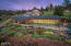 LOT 25 Brooten Mountain Loop, Pacific City, OR 97135 - Pacific Seawatch Clubhouse
