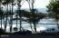 258 N Hwy 101, Depoe Bay, OR 97341 - DSCN0039