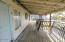 258 N Hwy 101, Depoe Bay, OR 97341 - upper deck