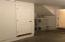 630 S.W. Fall Street, N, Newport, OR 97365 - Garage & Storage