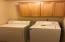 630 S.W. Fall Street, N, Newport, OR 97365 - Utility Room