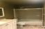 630 S.W. Fall Street, N, Newport, OR 97365 - Bathroom