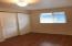 630 S.W. Fall Street, N, Newport, OR 97365 - Bedroom 2