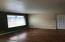 630 S.W. Fall Street, N, Newport, OR 97365 - Living Room