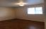 630 S.W. Fall Street, N, Newport, OR 97365 - Bedroom 1