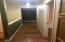 630 S.W. Fall Street, N, Newport, OR 97365 - Hallway