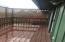 630 S.W. Fall Street, N, Newport, OR 97365 - Upper Deck
