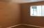 630 S.W. Fall Street, N, Newport, OR 97365 - Master Bedroom