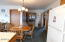 606 NW Inn Way, Waldport, OR 97394 - Kitchen North View