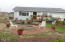 606 NW Inn Way, Waldport, OR 97394 - FRONT VIEW