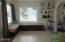 1022 SW 16th St, Lincoln City, OR 97367 - Living Room view 2
