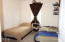 1022 SW 16th St, Lincoln City, OR 97367 - Bedroom 2