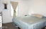 1022 SW 16th St, Lincoln City, OR 97367 - Master Bedroom