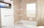 1022 SW 16th St, Lincoln City, OR 97367 - Large Tub/Shower