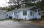 1022 SW 16th St, Lincoln City, OR 97367 - DSC06987