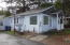 1022 SW 16th St, Lincoln City, OR 97367 - Front side