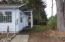 1022 SW 16th St, Lincoln City, OR 97367 - Covered Porch