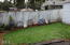 1022 SW 16th St, Lincoln City, OR 97367 - Side Yard