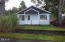 1022 SW 16th St, Lincoln City, OR 97367 - DSC06995