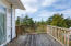 6590 Tent St, Pacific City, OR 97135 - Deck
