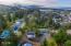 6590 Tent St, Pacific City, OR 97135 - Aerial