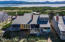 313 Salishan Dr., 3 (C), Gleneden Beach, OR 97388 - DJI_0211-HDR