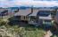 313 Salishan Dr., 3 (C), Gleneden Beach, OR 97388 - DJI_0219-HDR