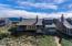 313 Salishan Dr., 3 (C), Gleneden Beach, OR 97388 - DJI_0225-HDR