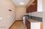 76 E Alsea Riviera Dr, Tidewater, OR 97390 - Laundry room
