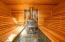 76 E Alsea Riviera Dr, Tidewater, OR 97390 - Sauna