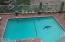 4009 SW Hwy 101, 320, Lincoln City, OR 97367 - Pool area