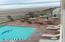 4009 SW Hwy 101, 320, Lincoln City, OR 97367 - Pool7 Patio area