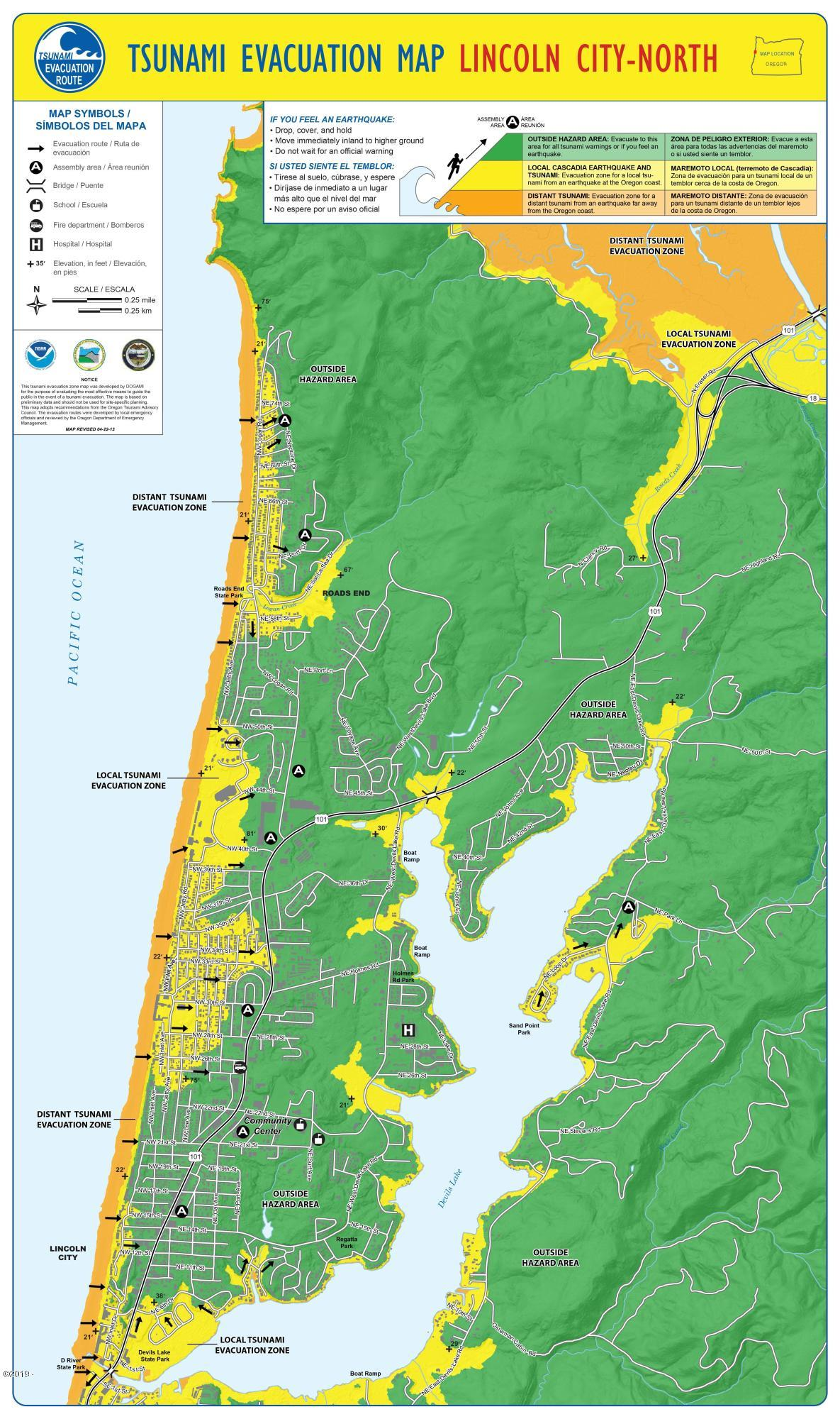 TL 3211 NE Williams Court, Lincoln City, OR 97367 (MLS:19 ... Map Of Lincoln City Area on map of grand rapids mi, map of cannon beach, map of florence, map of lewes, map of medford, map of pacific city, map of venice ca,