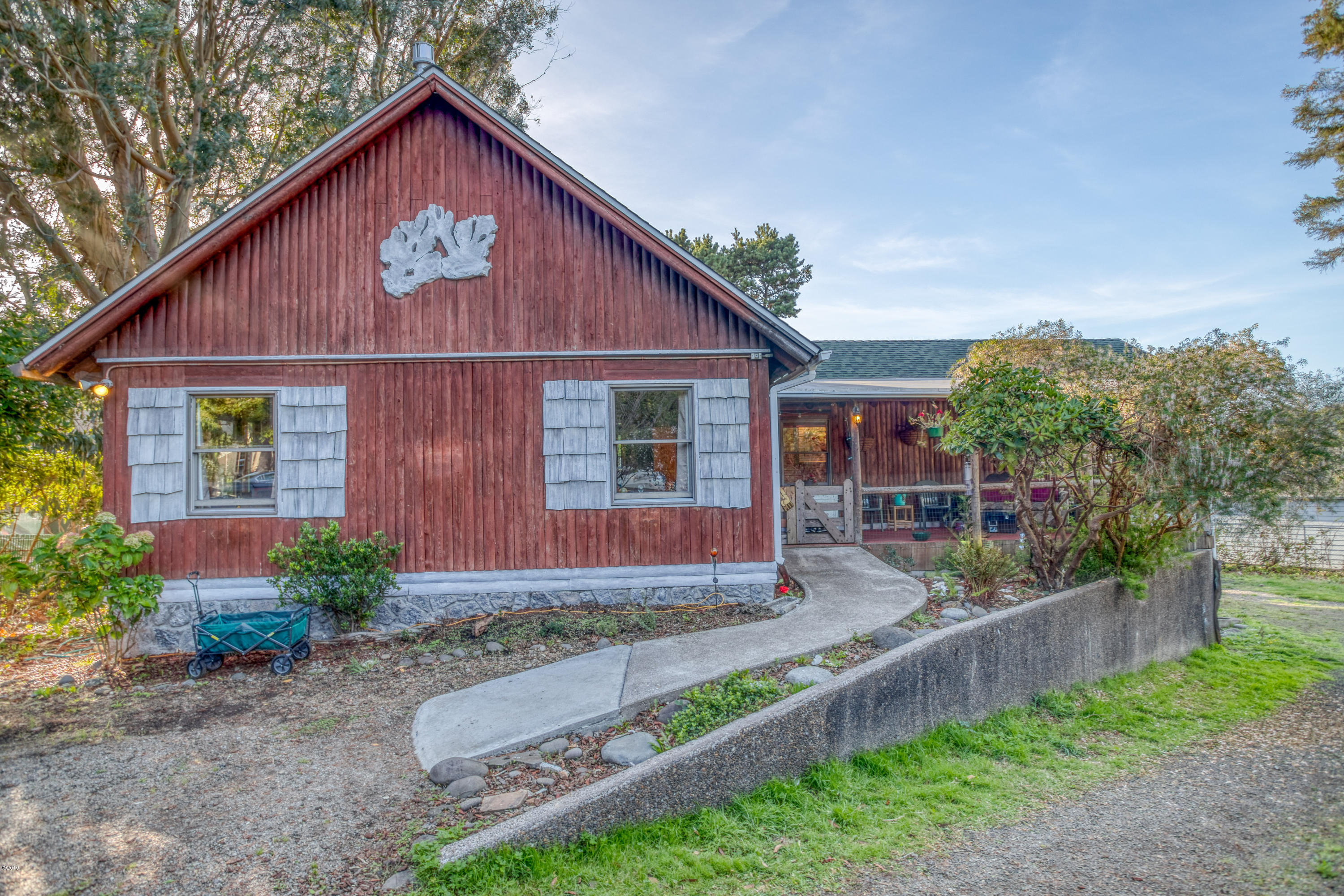 2313 NE Holmes Rd, Lincoln City, OR 97367 - 32-Holmes