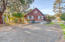 2313 NE Holmes Rd, Lincoln City, OR 97367 - 37-Holmes