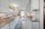 1203 SW Dune Ave, Lincoln City, OR 97367 - Galley Kitchen