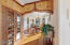 1203 SW Dune Ave, Lincoln City, OR 97367 - Custom Craftsmanship