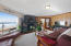 1203 SW Dune Ave, Lincoln City, OR 97367 - Epic Views