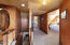 1203 SW Dune Ave, Lincoln City, OR 97367 - Upper Hallway