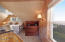 1203 SW Dune Ave, Lincoln City, OR 97367 - Bedroom 2