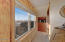 1203 SW Dune Ave, Lincoln City, OR 97367 - Bedroom 2 Views