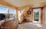 1203 SW Dune Ave, Lincoln City, OR 97367 - Bedroom 3