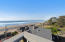 1203 SW Dune Ave, Lincoln City, OR 97367 - Views Galore