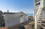 1203 SW Dune Ave, Lincoln City, OR 97367 - Apartments