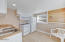 1203 SW Dune Ave, Lincoln City, OR 97367 - Kitchen