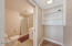 1203 SW Dune Ave, Lincoln City, OR 97367 - Bathroom